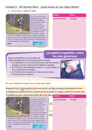 HANDOUT---TEXTS-AND-ACTIVITIES.docx