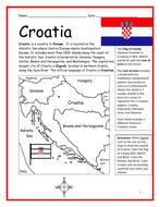 CROATIA.pdf