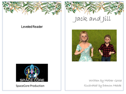Jack-and-Jill-printable-book-A-(2).pdf