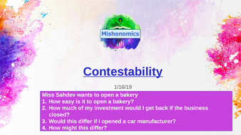 Contestability-MSA.pptx