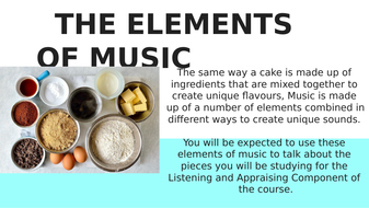 Elements-of-Music-for-Exams.pptx