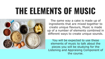 Elements-of-Music-for-Exams.pdf