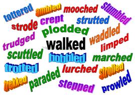 Synonyms-of-walk.pdf