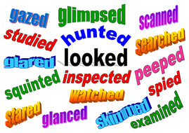 Synonyms-of-look.pdf