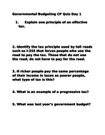 Governmental-Budgeting-CP-Quiz.docx