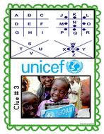 United-Nations-1.jpg