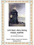 Mary-Anning-cover.jpg