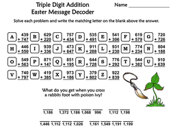 3-Digit-Addition-With-Regrouping-Easter-Message-Decoder.pdf