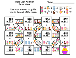 Triple-Digit-Addition-With-Regrouping-Easter-Maze.pdf