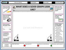 Science-How-to-Draw-Graphs.pdf