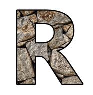 ROCKS-title.pdf