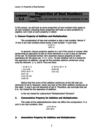 Lesson-1.2-properties-of-real-numbers.doc