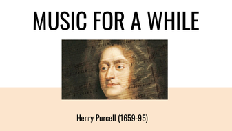 Music-for-a-While.pdf