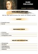 Vocab-fill-in-GCSE-(4).pdf