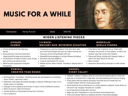 GCSE-Wider-(5).pdf