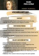 Vocab-definitions-(3).pdf