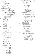 solving-exponential-and-logaarithmic-equations-answers.pdf