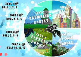 Island-Royale---Zone-Spinner-A4.jpg