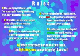 Island-Royale---Rules.jpg