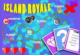 Island-Royale---Printable-PowerPoint-FREE-EDITION.pptx
