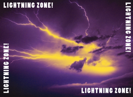 Island-Royale---Lightning-Zone-A5.png