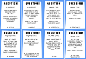 Island-Royale---Question-Cards-(LOTF--MB--JE-AND-GK).pptx