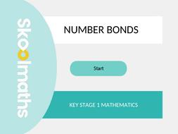 Number-Bonds.ppt