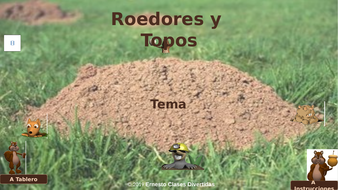 Rodents-and-Moles-Spanish-PowerPoint-Game-Template.pptx