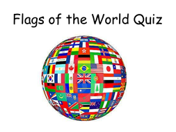 3.-Flags-of-the-World.pptx