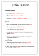 4.-BrainTeasers(1)_answers.docx