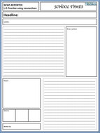 Practice-using-connectives-in-newspaper--.pdf