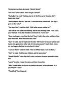 Lesson-15---Speech-Text.docx
