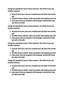 Lesson-2---Complex-Sentences-to-Adapt.docx