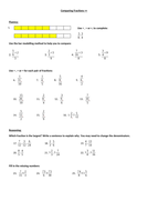 Comparing-Fractions-MA.docx