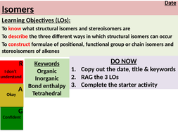Isomers--.pptx