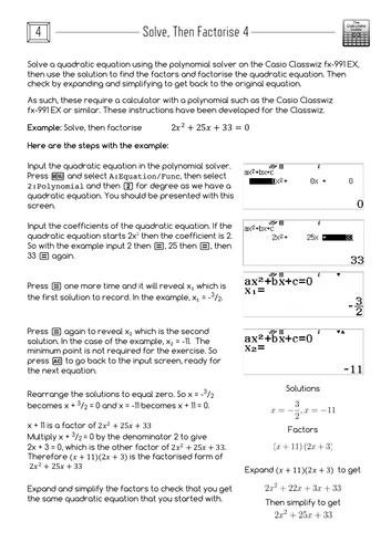 pdf, 473.38 KB