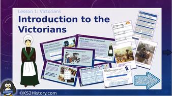 Lesson1VictoriansKS2History.ppt