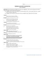 TES---Romeo---Juliet-Close-Read-(Act-3.1).pdf