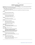TES---Romeo---Juliet-Close-Read-(Act-3.1).docx