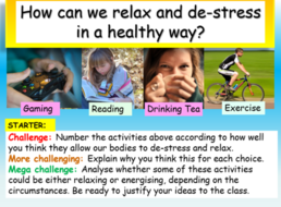 relaxation-pshe.png