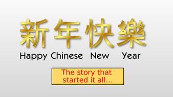 Chinese-New-Year-2019-pig.pptx