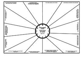 UK-Physical-Landscape-Revision-Clock.pdf