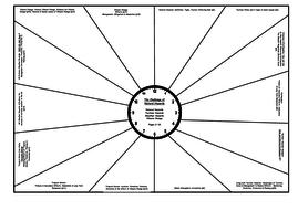 Challenge-of-Natural-Hazards-Revision-Clock.pdf