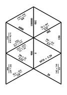 Estimating-Calculations.pdf