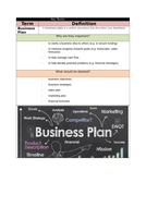 13.-CNAT-Knowledge-Organiser---Business-Planning.docx