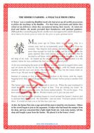 the-miserly-farmer-sample.pdf