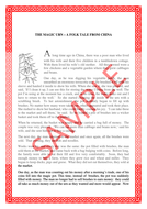 the-magic-urn-sample.pdf