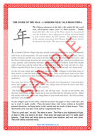 the-story-of-the-nian-sample.pdf