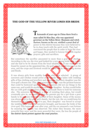 the-river-god-and-his-bride-sample.pdf