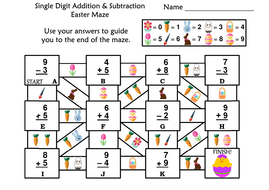Single-Digit-Addition-and-Subtraction-Easter-Maze.pdf